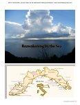 Liguria - Page 2