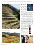 Liguria - Page 3