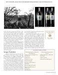 Liguria - Page 4