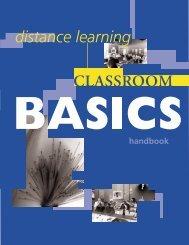 Large file ICN Basics - Iowa Learning Online