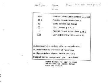 Crumar Bit One Service Manual.pdf - Fdiskc