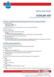 ACRILEM 359