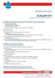 ACRILEM 674