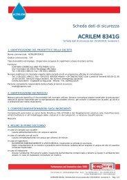 ACRILEM 8341G