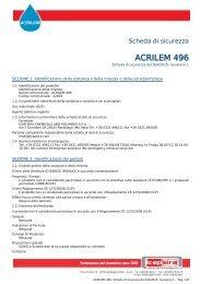 ACRILEM 496
