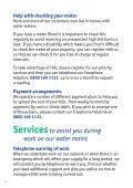 Customer - Page 4