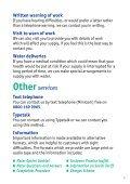 Customer - Page 5