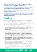 Customer - Page 2