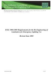 4 - ICEL 1004 Reengineered luminaires scheme 3-3-09.pdf