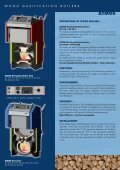 GASIFICATION BOILERS - Page 4
