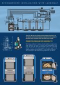 GASIFICATION BOILERS - Page 6