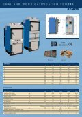 GASIFICATION BOILERS - Page 7