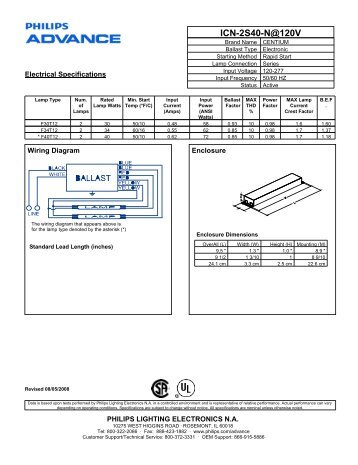icn 2s40 n120v platt electric supply?quality=85 icn 2s110 sc@120v platt electric supply philips advance icn-2s110-sc wiring diagram at creativeand.co