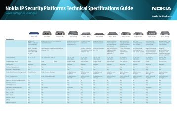 tenable security center user guide