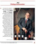 Philipp Schwander - Seite 2