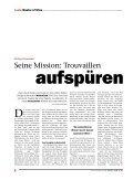 Philipp Schwander - Seite 3