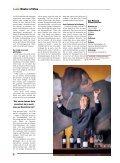 Philipp Schwander - Seite 5