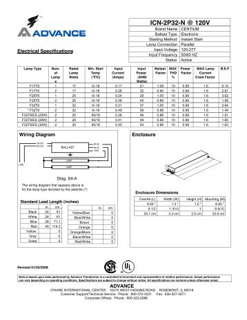 icn 2p32 n 120v gladiator lighting?quality=85 icn 4p32 sc@120v philips advance icn-2p32-n wiring diagram at soozxer.org