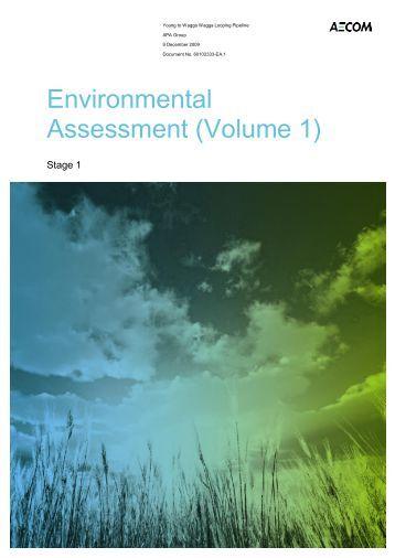 ebook The Europeanisation of