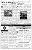Arizona INSIDE - Page 3