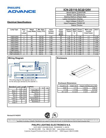 icn 4p32 sc@120v schematic wiring diagram icn 2s110 sc@120v platt electric supply
