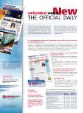THE OFFICIAL DAILY - Page 3