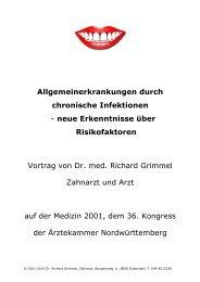 Allgemeinerkrankungen_d.chron.Inf