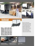 Trailers - Page 5