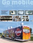 Specialty trailers - Page 3