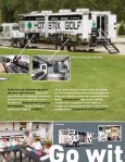 Specialty trailers - Page 4