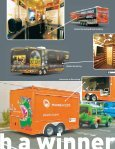 Specialty trailers - Page 5