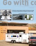 Specialty trailers - Page 6