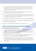 Services - Page 5