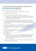 Services - Page 7