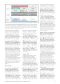 Oncology - Page 3