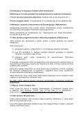 zakup tablic do prezentacji ofert pracy - w.pup.bedzin.pl. - Page 2