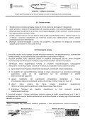 Załącznik nr 6 Umowa o świadczenie usług szkoleniowo - Ordo - Page 4