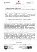 Załącznik nr 6 Umowa o świadczenie usług szkoleniowo - Ordo - Page 3