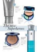 Beauty Superheroes - Page 4