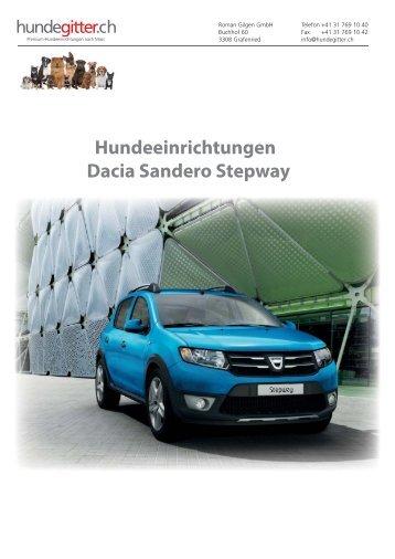 Dacia_Sandero_Stepway_Hundeeinrichtungen.pdf