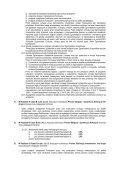 Rozdział I - Pioneer Pekao TFI S.A. - Page 2