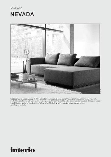 zangenberg gro schirme nevada. Black Bedroom Furniture Sets. Home Design Ideas