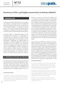 Chile - Page 2
