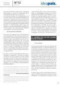 Chile - Page 5