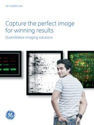 Capture the perfect image for winning results