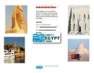 All About Egypt.pdf