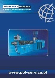 Katalog produktów (11 MB) - Pol-Service