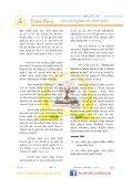 5-FZ VFlND H}YGM lGZ1FZTFGM 5|`G - Page 2