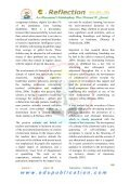 1. A Study of Different Aspects of Adjustment of ... - Edupublication - Page 2