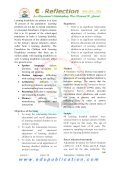 1. A Study of Different Aspects of Adjustment of ... - Edupublication - Page 3
